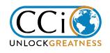 Competitive Capabilities International (PTY) Ltd