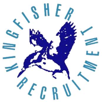 Kingfisher Recruitment